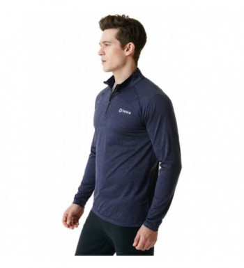 Men's Sweatshirts Online Sale