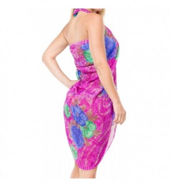 Fashion Women's Cover Ups Outlet