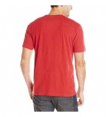 Cheap Real Men's Active Shirts Online Sale