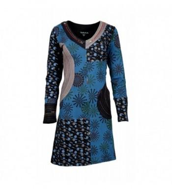 Women's Dresses for Sale