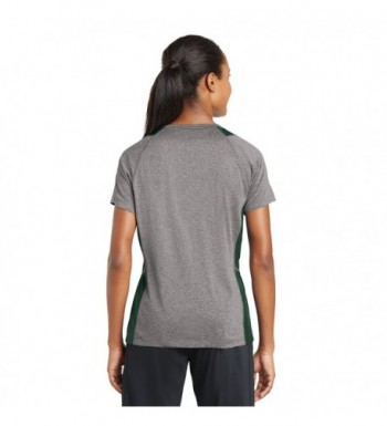 Discount Women's Athletic Tees
