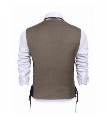 Cheap Designer Men's Suits Coats Clearance Sale