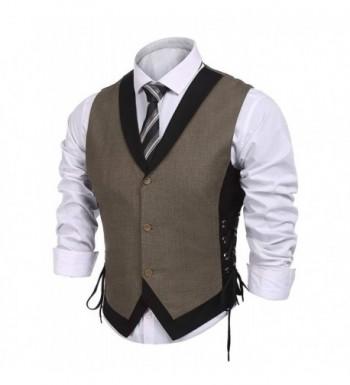 Cheap Real Men's Sport Coats Outlet Online