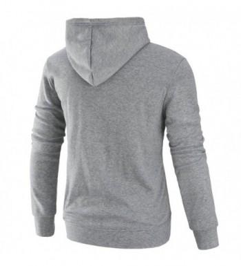 Cheap Designer Men's Fashion Hoodies Outlet Online