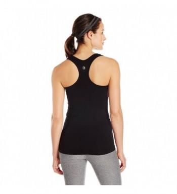 Women's Athletic Shirts Online Sale