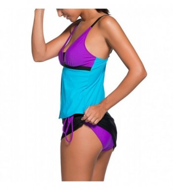 2018 New Women's Swimsuits Outlet
