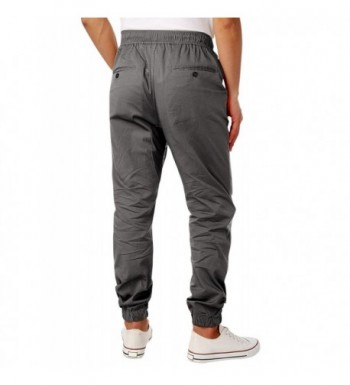 2018 New Men's Activewear Outlet Online