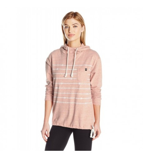 Nikita Womens Channel Hoody Small