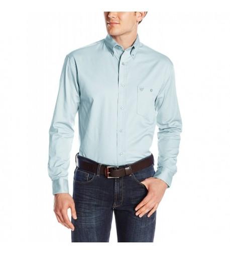 Wrangler Advanced Comfort Sleeve XX Large