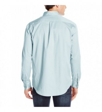 Fashion Men's Casual Button-Down Shirts Online Sale