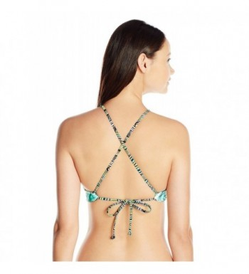 Discount Women's Bikini Tops