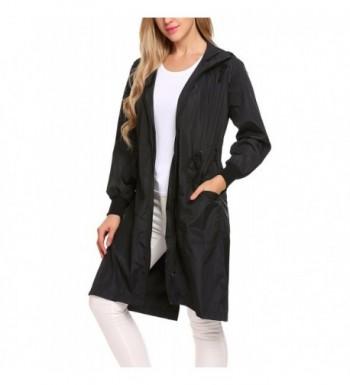 Brand Original Women's Casual Jackets