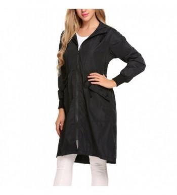 Fashion Women's Jackets Clearance Sale