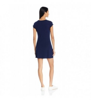 Cheap Real Women's Casual Dresses Outlet