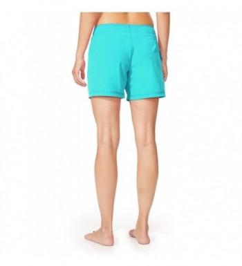 Women's Board Shorts Online