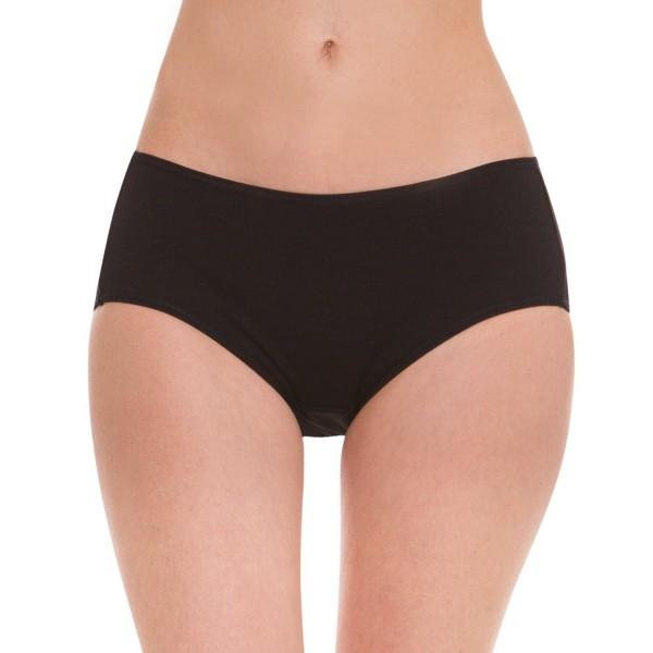 Hesta Menstrual Sanitary Protective XXXX Large