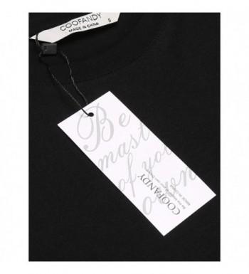 Cheap Designer Men's Clothing for Sale