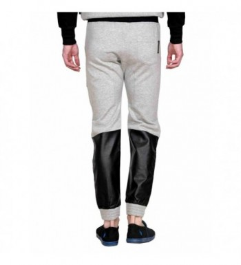 Men's Pants Online Sale