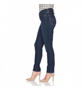 Popular Women's Denims for Sale