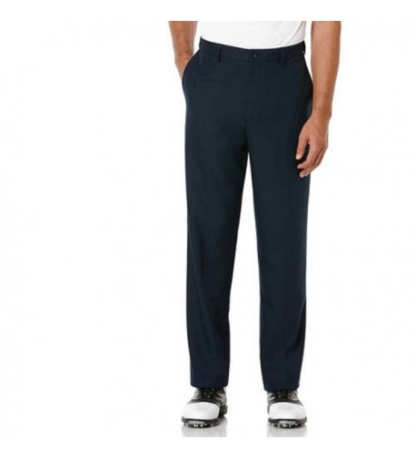 Ben Hogan Performance Expandable Waistband