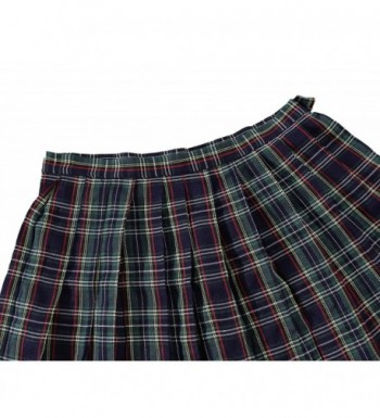 Discount Women's Athletic Skirts Online Sale
