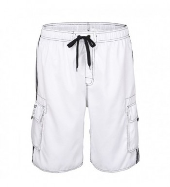 Unitop Classic Quick Trunks Linning