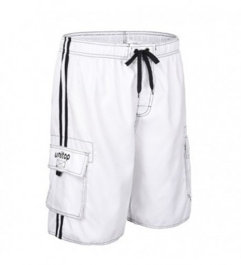 Men's Swim Trunks Outlet Online