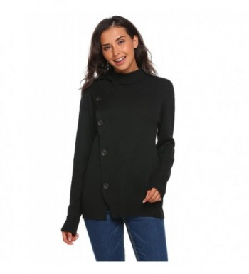 Cheap Real Women's Pullover Sweaters