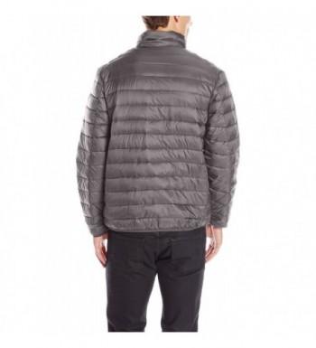 Fashion Men's Active Jackets Outlet Online