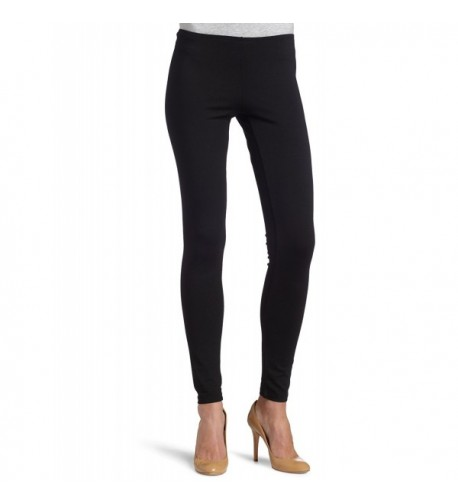 Only Hearts Womens Fine Legging