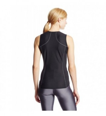 Women's Athletic Base Layers On Sale