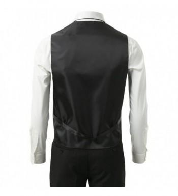 Men's Suits Coats