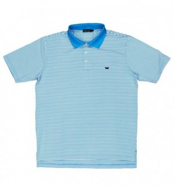 Cheap Men's Polo Shirts for Sale