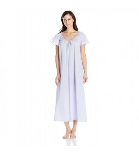 Sleepwear & Robes Women's Sexy Lingerie Babydoll Sleepwear Underwear Lace Black Dress Xl