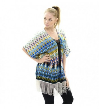 Fashion Women's Swimsuit Cover Ups Outlet Online