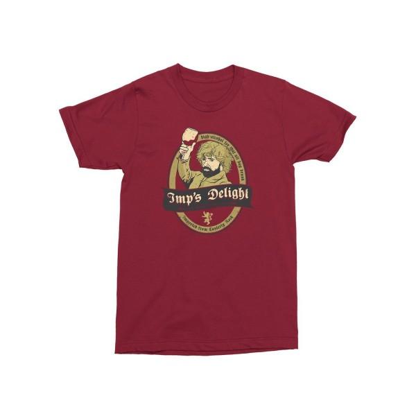 Delight Unisex Sleeve T Shirt X Large