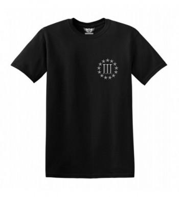 Designer T-Shirts Outlet