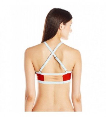 Women's Bikini Tops Clearance Sale