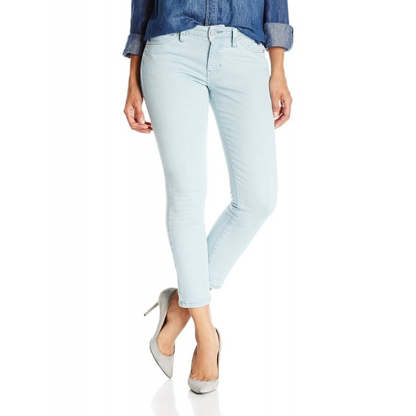 Jag Jeans Womens Penelope Colored