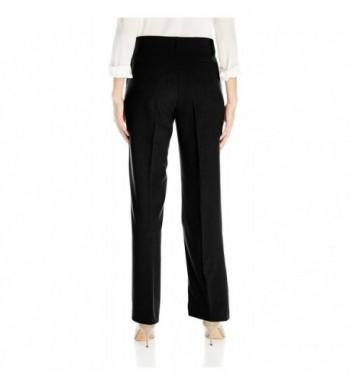 Cheap Women's Wear to Work Pants