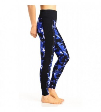 Cheap Real Leggings for Women Outlet Online