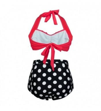 Women's Bikini Sets On Sale