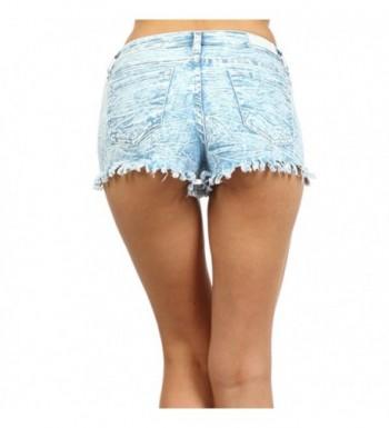 Popular Women's Shorts Online Sale