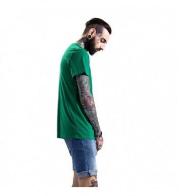 Cheap Real Men's T-Shirts Online Sale