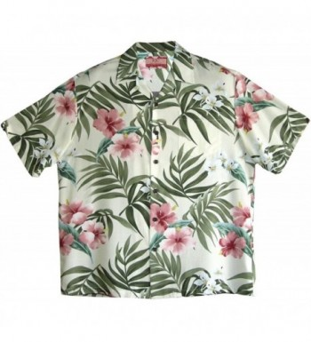 Robert J Clancey Breathtaking Hawaiian