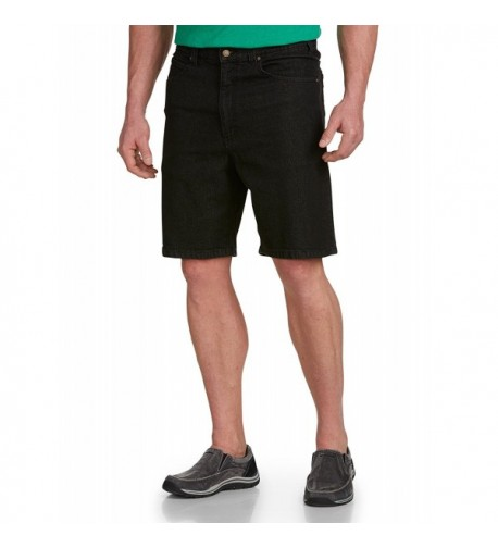 Harbor Bay Continuous Comfort Shorts