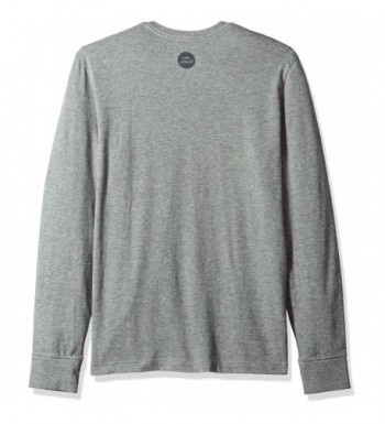 Popular Men's Active Shirts Outlet