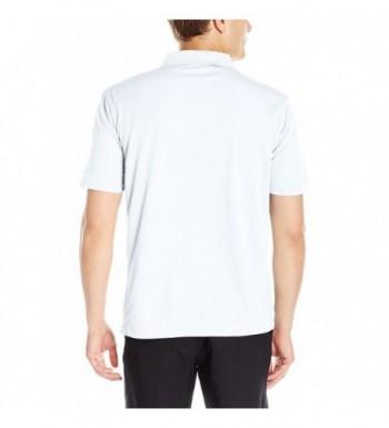 Cheap Men's Polo Shirts Online Sale