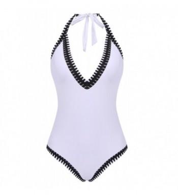 Miuniu Womens Swimsuit Swimwear XX Large