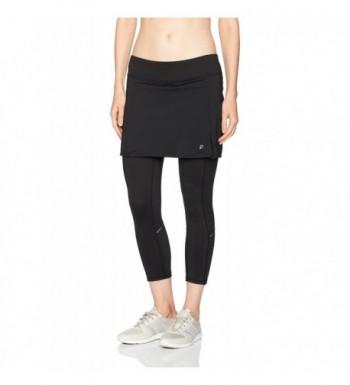 Skirt Sports Womens Gotta X Small